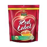 #8: Red Label Tea, 1 kg