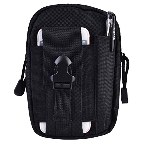 Sports & Entertainment Outdoor Anti-tear Military Tactical Camping Shoulder Bag Cross Body Belt Sling Bags Laptop Messenger Backpack High Quality W2 Climbing Bags