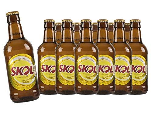 skol-beer-12-x-300-ml-bottle-value-set