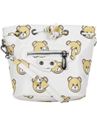 TBP Stylish Leather Compact Sling Bag + Potli Bags For Girls - Spacious, Durable Bags For Women, Slingbags For...