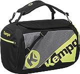 Kempa K-LINE BAG PRO CAUTION NOCOLOR