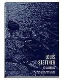 Louis Stettner - Ici ailleurs