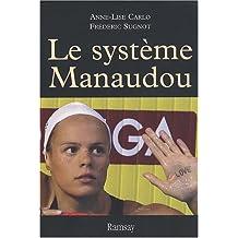 Le système Manaudou : La première enquête sur la star des bassins