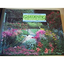 Royal Horticultural Society Concise Encyclopaedia of Gardening Techniques