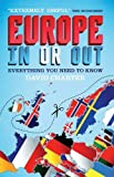 Europe In or Out: Everything You Need to Know