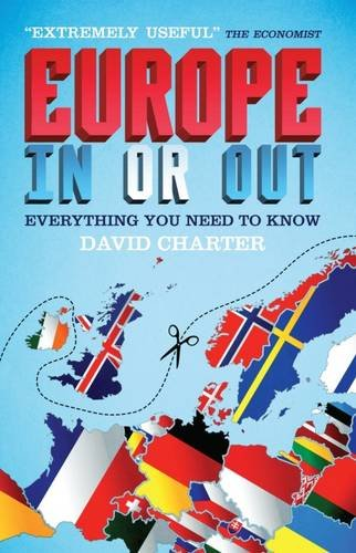 Europe: In or out