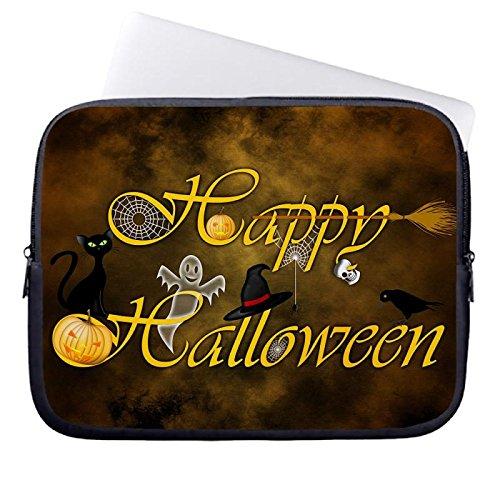 hugpillows-laptop-hulle-tasche-halloween-jack-laterne-kurbis-ghost-notebook-sleeve-cases-mit-reissve