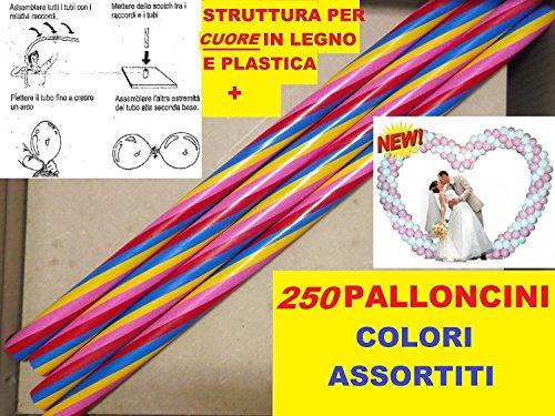 kit-fai-da-te-struttura-arco-a-cuore-250-palloncini-colorati-feste-party