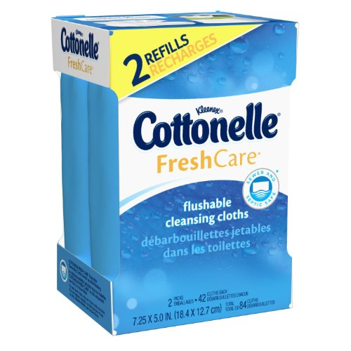 cottonelle-fresh-care-flushable-cleansing-cloths-42-cloth-packs-10-count