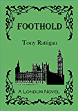 Foothold (The Londum Series Book 11)