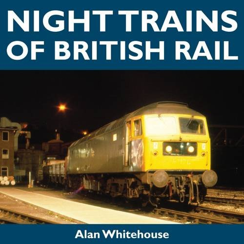 night-trains-of-british-rail