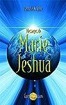 Messages de Marie et Jeshua par Kribbe
