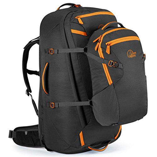 lowe-alpine-trekkingrucksack-at-voyager-anthracite-tangerine-74-x-64-x-35-cm-70-liter-ftr-29-an