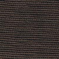 Hump Back CANE CHAIR CUSHIONS Conservatory Wicker Rattan Furniture by GILDA® by Gilda Ltd