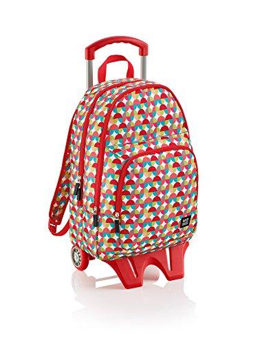 miquelrius-miquelrius-olas-mochila-triple-con-carro-23-l-zainetto-per-bambini-54-cm-multicolore-mult