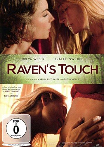 RAVENS-TOUCH-OmU