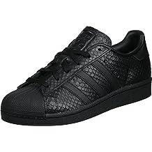 Suchergebnis auf Amazon.de für: adidas superstar schwarz damen ...