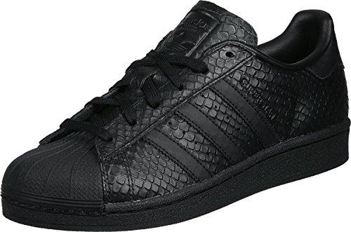 "Damen Sneakers ""Superstar W"""