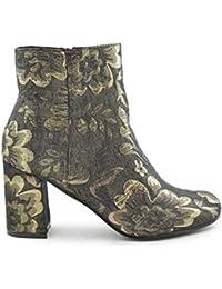 Amazones Adornos Botas Zapatos Para Mujer Zapatos Y Complementos - Adornos-para-botas