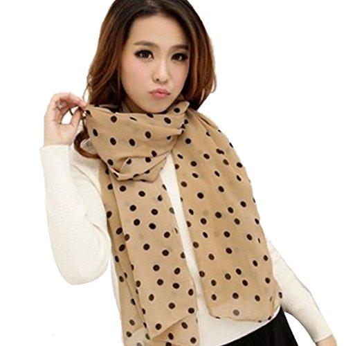 Comprar bufanda online para mujer