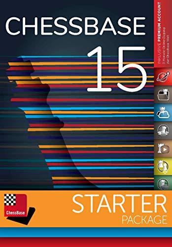 chessbase 14 русская версия скачать бесплатно