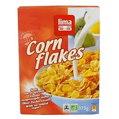 lima-organic-corn-flakes-375-g-x-1