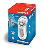 Honeywell HA010E2 - 2