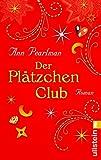 Der Plätzchen Club