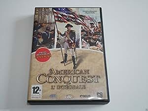 American Conquest Integrale