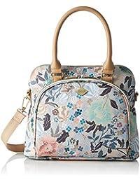 Oilily Oilily Handbag, sac à main