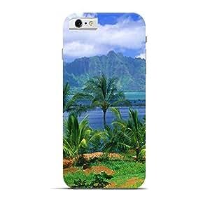 Hamee Designer Printed Hard Back Case Cover for Oppo A57 Design 3117