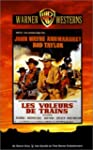 Les voleurs de trains [VHS]