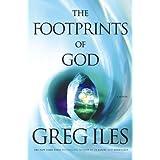 The Footprints of God: A Novel (English Edition)