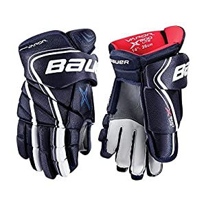 Bauer Handschuhe Vapor X900 Lite S18 Senior