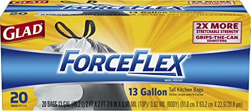 glad-forceflex-drawstring-tall-kitchen-bags-13gal-20ct-trash-bags