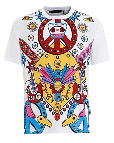 love-moschino-mens-pinball-t-shirt-graphic-print-regular-fit-white-tee-m-white