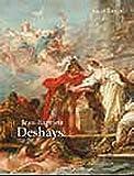 Jean-Baptiste Deshays - 1729-1765