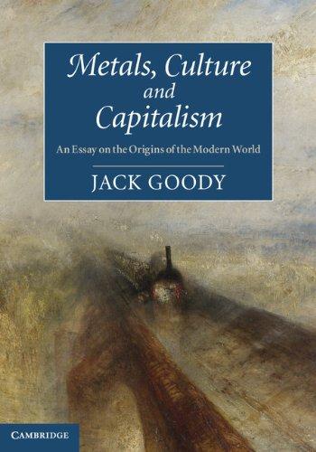 metals-culture-and-capitalism
