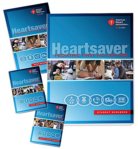 heartsaver-pediatric-first-aid-cpr-aed