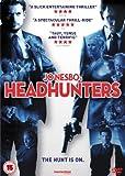 Nesbos Headhunters (15) kostenlos online stream
