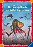 Das Gruselbuch der 1000 Gefahren