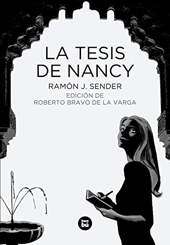 La Tesis De Nancy descarga pdf epub mobi fb2
