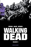 Walking Dead 'Prestige' Vol V