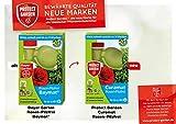 Protect Garden Curamat Rosen-Pilzfrei, Pilzbekämpfung, 200 ml