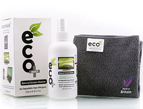 ecomoist-natural-screen-cleaner-250ml-with-fine-microfiber-towel