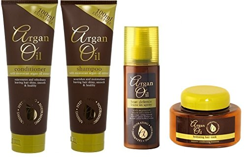 yasmin-hair-and-beauty-bundle-4-items-argan-oil-set-shampoo-conditioner-leave-in-heat-defence-spray-