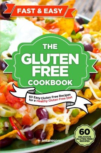gluten-free-cookbook-60-easy-gluten-free-recipes-for-a-gluten-free-diet-volume-1