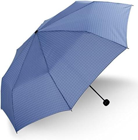 ZQ@QXPiegare la prossoezione solare UV ombrelloni Ombrello Ombrello Ombrello , verde   Stravagante    Servizio durevole  e62c30