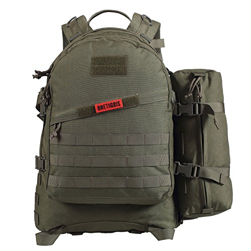 onetigris-bushcrafter-50l-3das-paquete-molle-asalto-militar-tctico-mochila-al-aire-libre-deporte-cam