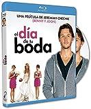 El Día De Tu Boda Blu-Ray [Blu-ray]